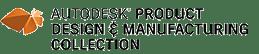 licencias autodesk pdm collection semcocad