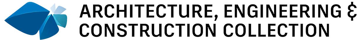 logo aec collection semco