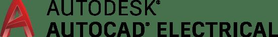 licencia y curso de autocad electrical semco autodesk