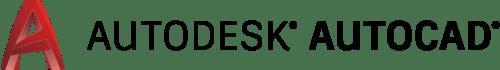 licencia y curso autocad semcocad autodesk