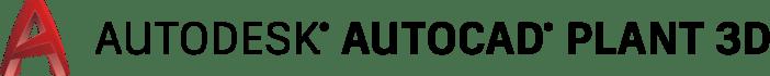 licencias y curso autocad plant 3d semco