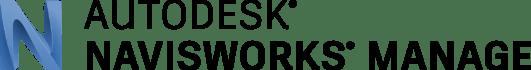 licencia y curso autodesk navisworks semcocad
