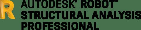 licencia y curso robot structural autodesk semcocad