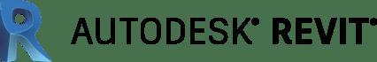 licencias y cursos autodesk revit semcocad