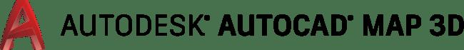 licencia y curso de autocad plan 3D semco autodesk