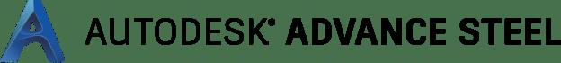 licencia y curso advance steel autodesk semco