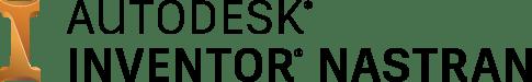 licencia y curso autodesk inventor nastran semcocad