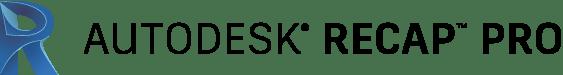 licencia autodesk recap pro semcocad
