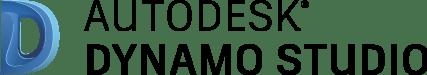 licencia autodesk dynamo studio semcocad