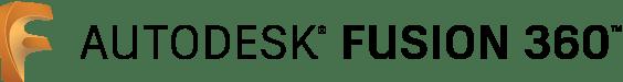 licencia fusion 360 autodesk semcocad