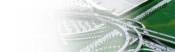 Blog cadbim arquitectura de la construcción semcocad autodesk