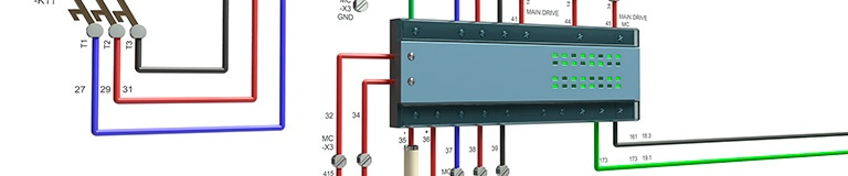 autodesk autocad electrical semco