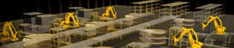 licencia autodesk factory design utilities autodesk semcocad
