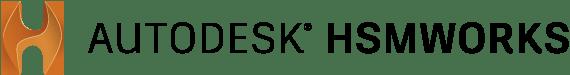 licencia autodesk hsmworks semcocad