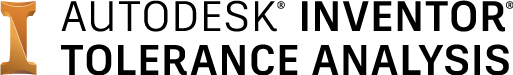 licencia y curso inventor tolerance analysis autodesk semcocad