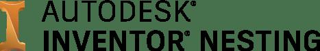 licencia inventor nesting autodesk semcocad