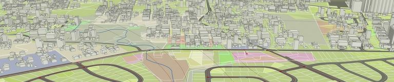 autodesk autocad map 3d semco