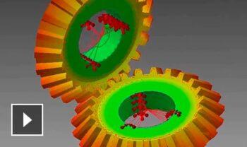 inventor nastram caracteristicas solucionador de autodesk semcocad