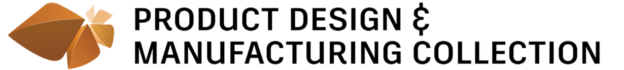 autodesk pdm collection semcocad
