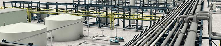 autodesk autocad plant 3d semco