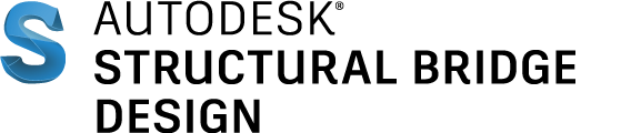 licencia autodesk structural bridge design semcocad