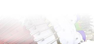 semco prototicad blog prototipos digitales