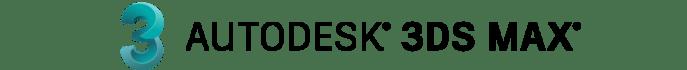 software licencias cursos 3ds max semco
