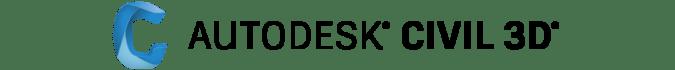 licencia civil 3d autodesk semcocad
