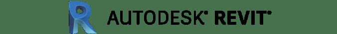 Licencias y Cursos Revit autodesk semcocad