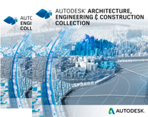 autodesk aec collection semco software