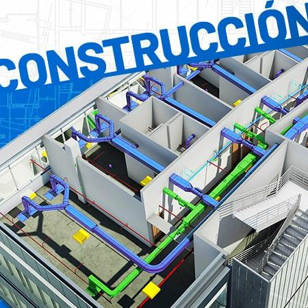 banner principal responsive vertical de construccion semco