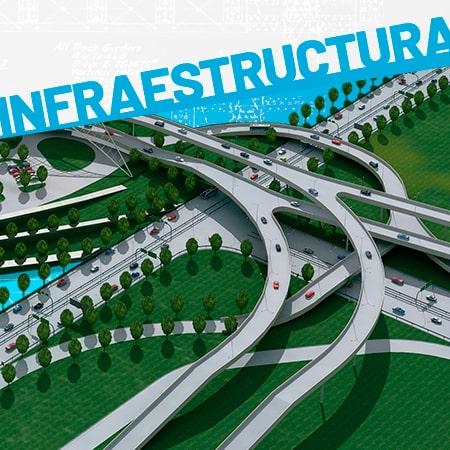 banner principal responsive de infraestructura semco