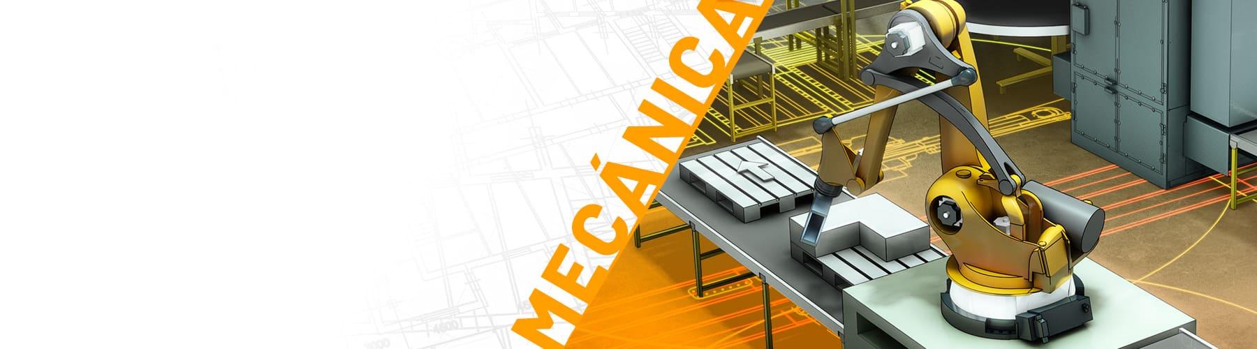 vertical de manufactura semcocad autodesk