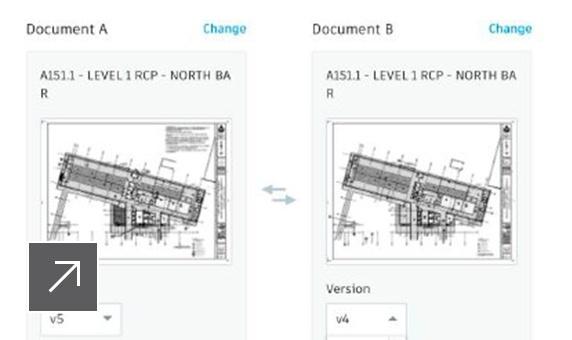 BIM 360 DOCS caracteristicas comparacion de versiones semco