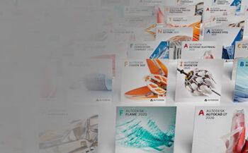 licencias de software autodesk semcocad