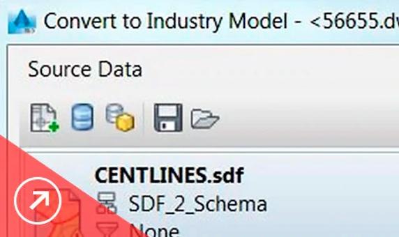 autodesk autocad map 3d caracteristicas convierta datos a modelos industriales inteligentes semco