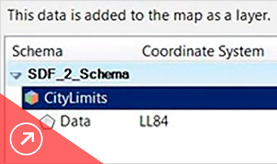 autodesk autocad map 3d caracteristicas datos topograficos semco