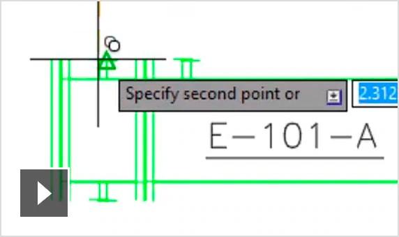 características autocad plant 3d creación rápida de pid semcocad autodesk
