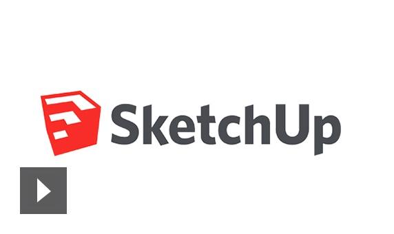 3ds max caracteristicas importacion de archivos de sketchup semcocad autodesk