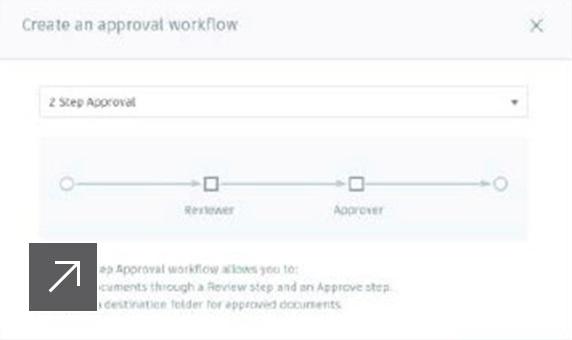BIM 360 DOCS caracteristicas workflow de aprobacion semco