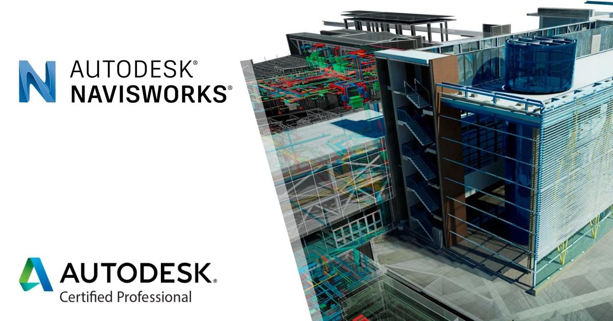 curso-navisworks-autodesk-semcocad