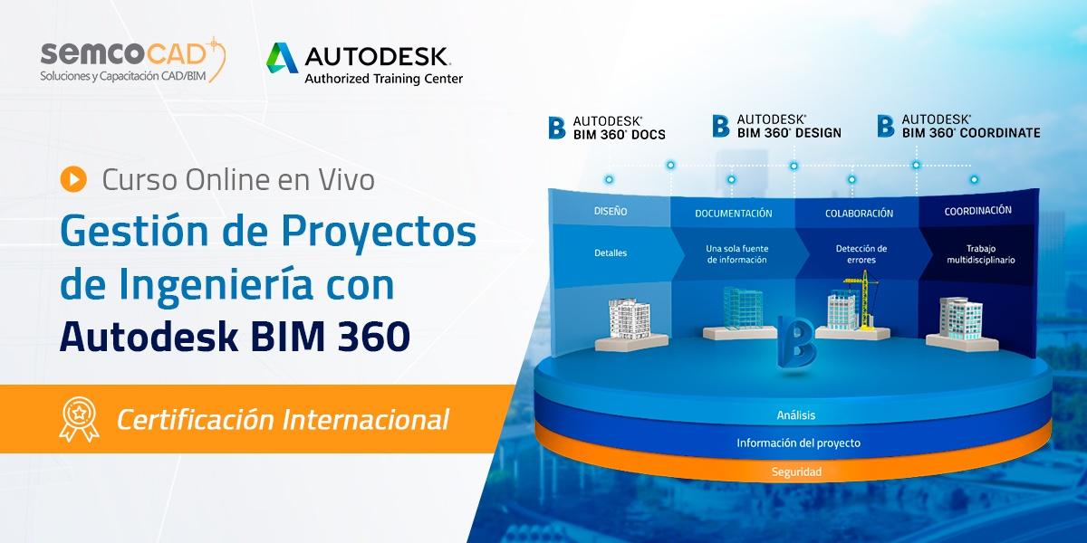 curso-online-autodesk-bim360-semcocad