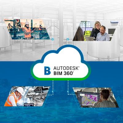 soluciones-colaborativas-bim360-autodesk-semcocad.cell