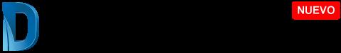 logo autodesk docs