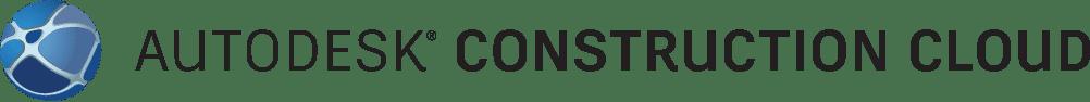 Autodesk Construction Cloud, Gestion de proyecto BIM