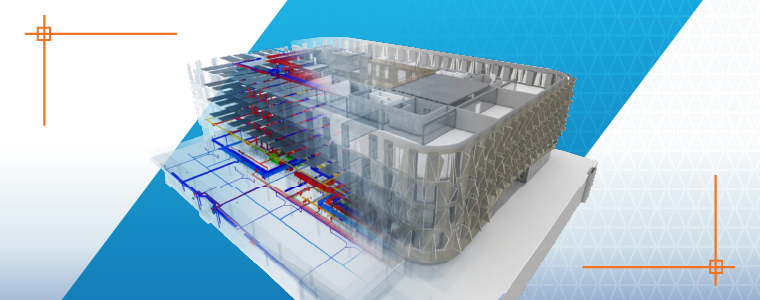 Webinario Autodesk 2022 de Construccion