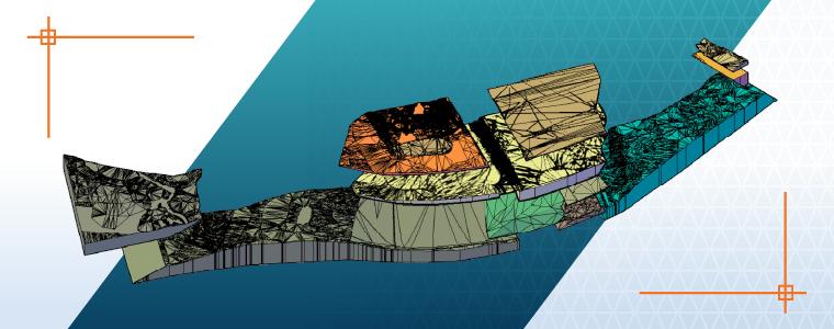 Webinario Autodesk 2022 de Infraestructura