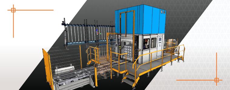 Webinario Autodesk 2022 de Manufactura