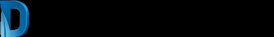 Logo-Autodesk-Docs-semcocad