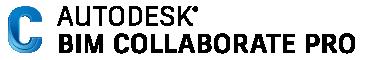 Autodesk BIM Collaborate Pro